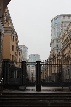 Продается Торговая площадь. , Санкт-Петербург г, Средний проспект . - Фото 4