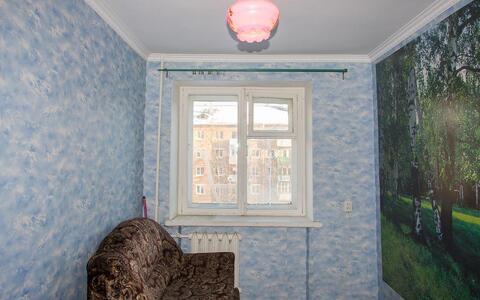 Продам комнату на ул. Юности д. 6 - Фото 3