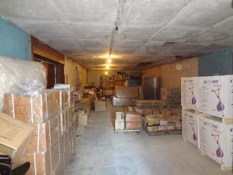 Аренда склада 120 м2,/мес. - Фото 3