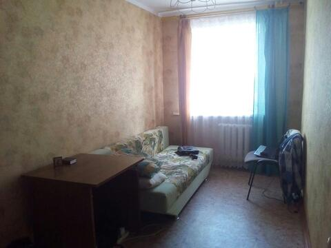 Сдается квартира помесячно - Фото 2