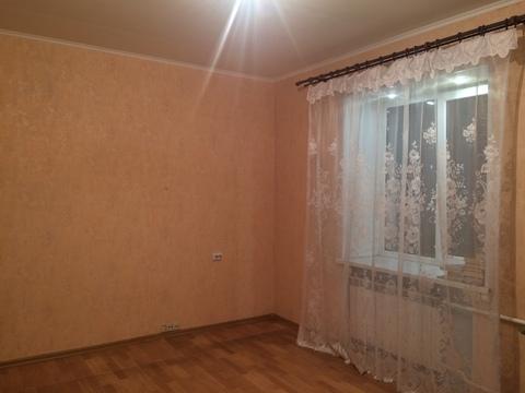 Продам большую квартиру из двух комнат по улице Сафонова, дом 28 - Фото 5