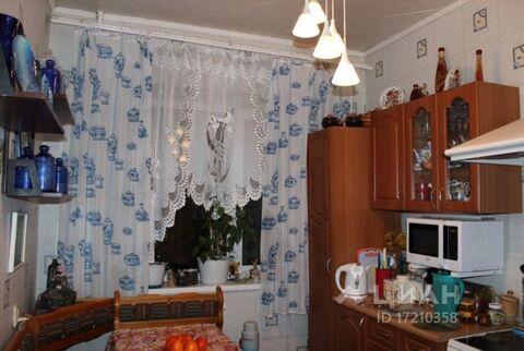 Продажа квартиры, Архангельск, Ул. Гайдара - Фото 1