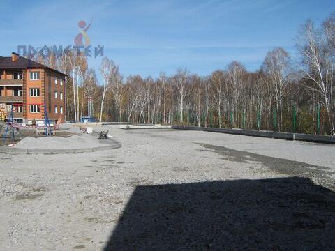 Продажа квартиры, Новосибирск, Ул. Воскресная - Фото 2