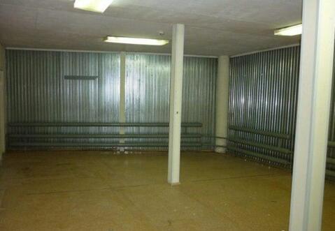 Сдам в аренду теплый чистый склад - производство - Фото 1