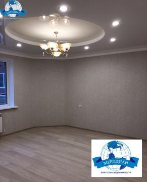 Продажа квартиры, Ставрополь, Ул. Тухачевского - Фото 2