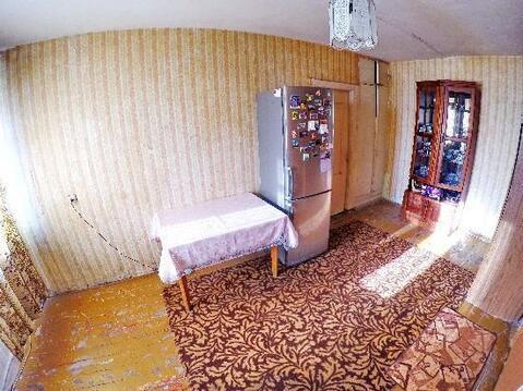Продажа квартиры, Тольятти, Ул. Ленина - Фото 5
