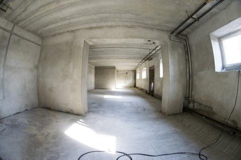 Продам универсальное помещение под магазин, офис, медклинику и т.д! - Фото 1