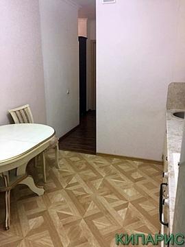 Продается 2-ая квартира в Обнинске, ул. Курчатова, дом 52, 5 этаж - Фото 5
