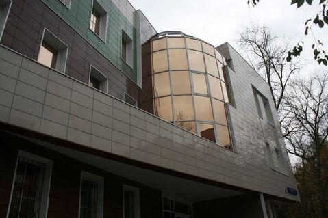 Здание 2009 г.п. в отличном состоянии - Фото 1