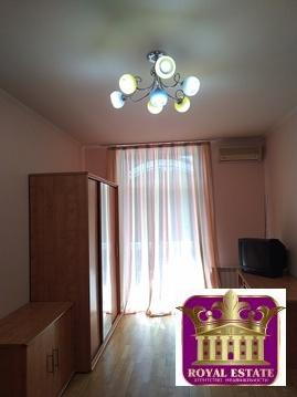 Сдается в аренду квартира Респ Крым, г Симферополь, б-р Ленина, д 9 - Фото 4