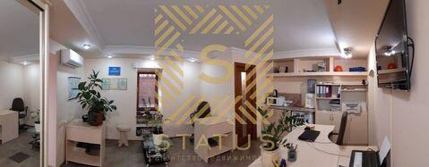 Аренда офисного помещения на Екатерининской - Фото 4