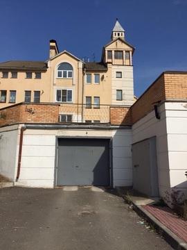 Продается 2-х комнатная квартира по ул. Смоленская - Фото 5