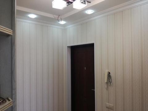 Продаю 3-х комн.квартиру в г. Химки - Фото 2