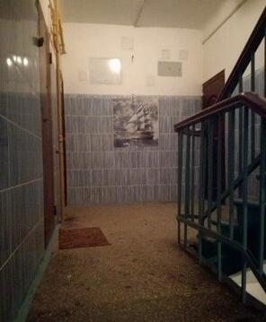 Продажа комнаты, Волгоград, Ул. Краснополянская - Фото 2