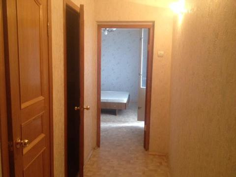 2 ком квартира в центре - Фото 5