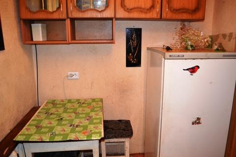 Сдам 2-к квартиру за 8тыс +свет - Фото 3