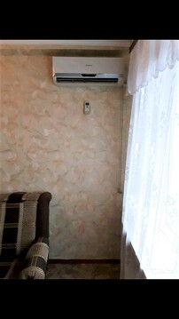Продается 2-х ком квартира ул.Адмиральского .2 - Фото 3