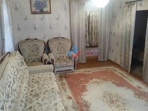 Дом в Зеленой роще по ул. Крымская 23 - Фото 2