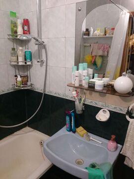 Продам 3-х комнатную квартиру в Конаково на Волге! - Фото 5