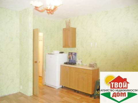 Продам студию в г.Малоярославц - Фото 3