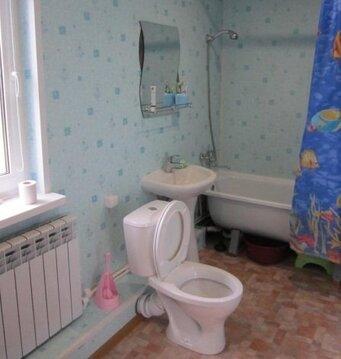 Продажа дома, Вологда, 60 - Фото 1