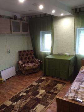 Судогодский р-он, Захарово д, нет улицы, дом на продажу - Фото 1