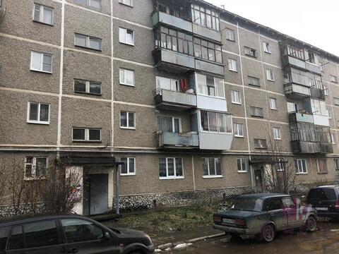 Квартира, ул. Петрова, д.35 к.7 - Фото 3