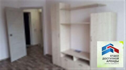 Аренда квартиры, Новосибирск, м. Золотая Нива, Ул. Красносельская - Фото 4