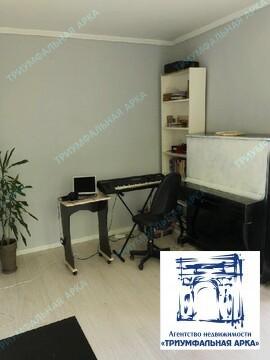 Продажа квартиры, Красногвардейский б-р. - Фото 2