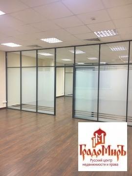 Сдается офис, Мытищи г, 116м2 - Фото 2