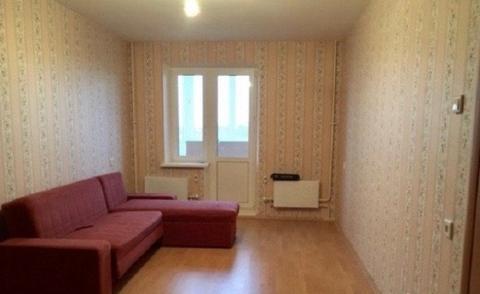 Продается квартира, Чехов г, Московская ул, 110, 39м2 - Фото 2