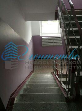 Продажа квартиры, Новосибирск, Ул. Лебедевского - Фото 4