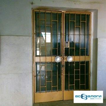 Продажа торгового помещения, Нальчик, Дубки мкр. - Фото 3