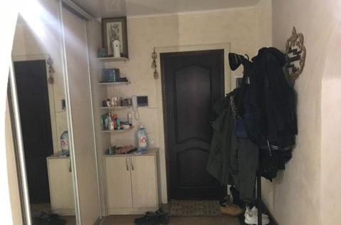 3-к кв.1/10 эт. 87.0 м2 Комсомольский проспект, 11 - Фото 5