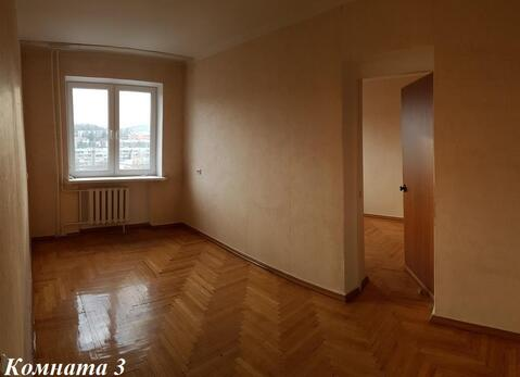 Квартира с гаражом в Кисловодске - Фото 5