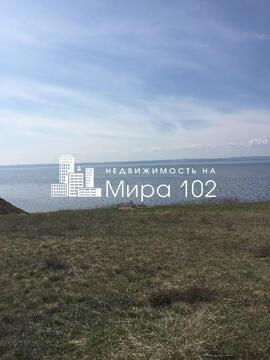 Продажа участка, Ягодное, Ставропольский район, Ромашковая - Фото 2