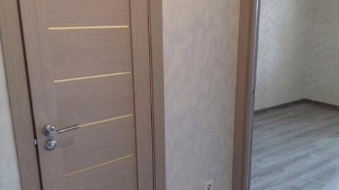 Продажа квартиры, Мурино, Всеволожский район, Шоссе в Лаврики - Фото 3