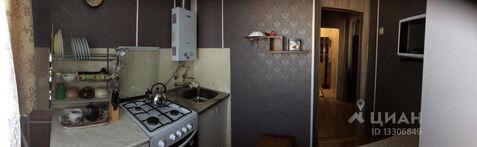 Аренда квартиры, Владикавказ, Ул. Зои Космодемьянской - Фото 1