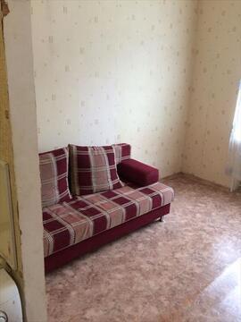 Гостинка в Советском районе - Фото 1