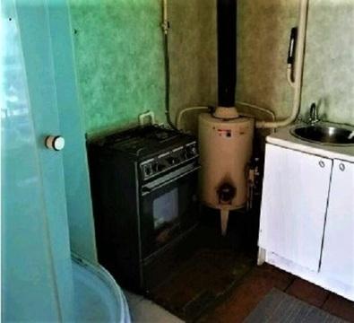 Продаю бюджетное жильё - Фото 2