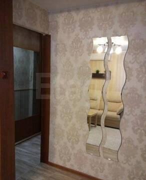 Продам 2-комн. кв. 32 кв.м. Тюмень, Володарского - Фото 4