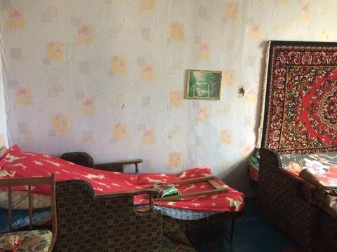 Аренда квартиры, Афипский, Северский район, Ул. Красноармейская - Фото 4