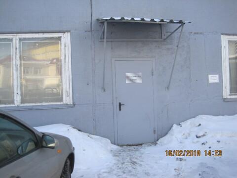 Сдам 100 м2 под офис-склад-производство - Фото 2