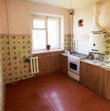 Продажа 1-комнатной квартиры - Фото 3