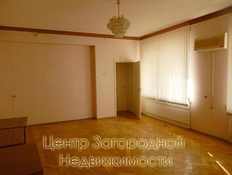 Отдельно стоящее здание, особняк, Рязанский проспект Текстильщики, . - Фото 1