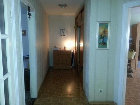 2-комнатная квартира на ул. Литовский вал - Фото 2