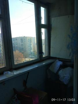 Трехкомнатная квартира улучшенной планировки 64кв. м. в Туле - Фото 4