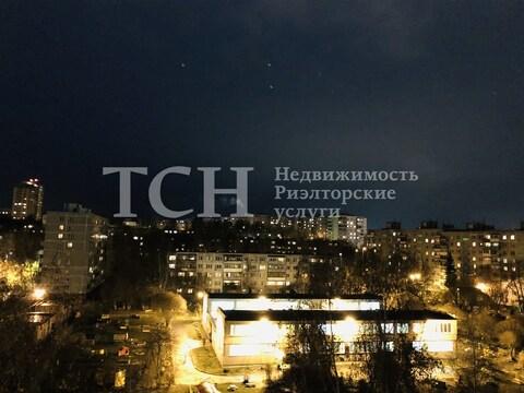 2 комнаты в 3-комнатной квартире, Щелково, ул Талсинская, 2 - Фото 5