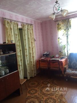 Продажа квартиры, Кинешма, Кинешемский район, Ул. Правды - Фото 1