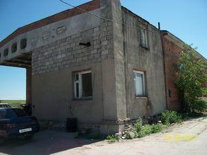 Продажа склада, Бахилово, Ставропольский район, Ул. Полевая - Фото 2